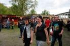 Muskelrock 2010 Festival Life Greger  0014