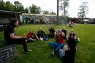 Muskelrock 2010 Festival Life Greger  0044