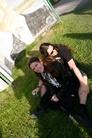 Muskelrock 2010 Festival Life Greger  0087