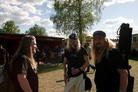 Muskelrock 2010 Festival Life Greger  0099