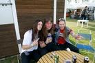 Muskelrock 2010 Festival Life Greger  0106