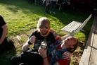 Muskelrock 2010 Festival Life Greger  0115