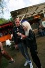 Muskelrock 2010 Festival Life Greger  0122