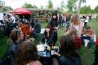Muskelrock 2010 Festival Life Greger  0125