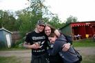 Muskelrock 2010 Festival Life Greger  0144