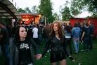 Muskelrock 2010 Festival Life Greger  0174