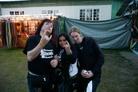 Muskelrock 2010 Festival Life Greger  0179