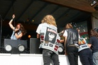 Muskelrock 2010 Festival Life Thomas 7589