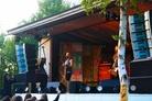 Muskelrock 2010 Festival Life Thomas 7778