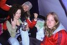 Muskelrock 2010 Festival Life Thomas 7949