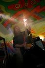 Muskelrock 2010 100604 Doomdogs  0003