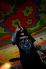 Muskelrock 2010 100604 Doomdogs  0013