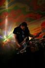 Muskelrock 2010 100604 Kongh  0003