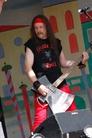 Muskelrock 2010 100605 Evil  2207