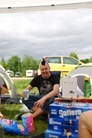 Muskelrock-2011-Festival-Life-Miamarjorie- 0034