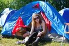 Muskelrock-2011-Festival-Life-Miamarjorie- 0077-2