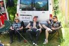 Muskelrock-2011-Festival-Life-Miamarjorie- 0097-2
