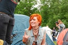 Muskelrock-2011-Festival-Life-Miamarjorie- 0099