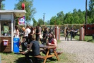 Muskelrock-2011-Festival-Life-Miamarjorie- 0101
