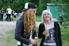 Muskelrock-2011-Festival-Life-Miamarjorie- 0113