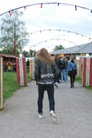 Muskelrock-2011-Festival-Life-Miamarjorie- 0123