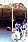 Muskelrock-2011-Festival-Life-Miamarjorie- 0265