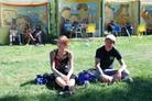 Muskelrock-2011-Festival-Life-Miamarjorie- 0281