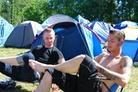 Muskelrock-2011-Festival-Life-Miamarjorie- 0298