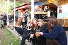 Muskelrock-2011-Festival-Life-Miamarjorie- 0310