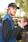 Muskelrock-2011-Festival-Life-Miamarjorie- 0321