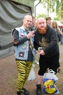 Muskelrock-2011-Festival-Life-Miamarjorie- 0326