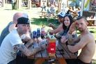 Muskelrock-2011-Festival-Life-Miamarjorie- 0330-2