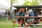 Muskelrock-2011-Festival-Life-Miamarjorie- 0341