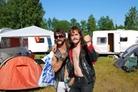 Muskelrock-2011-Festival-Life-Miamarjorie- 0347