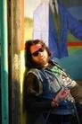 Muskelrock-2011-Festival-Life-Miamarjorie- 0352