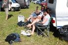 Muskelrock-2011-Festival-Life-Miamarjorie- 0353