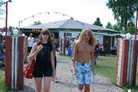 Muskelrock-2011-Festival-Life-Miamarjorie- 0360