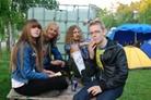 Muskelrock-2011-Festival-Life-Miamarjorie- 0365