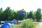 Muskelrock-2011-Festival-Life-Miamarjorie- 0376