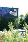 Muskelrock-2011-Festival-Life-Miamarjorie- 0380-2