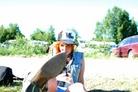 Muskelrock-2011-Festival-Life-Miamarjorie- 0386-2