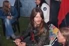 Muskelrock-2011-Festival-Life-Miamarjorie- 0386