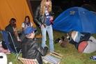 Muskelrock-2011-Festival-Life-Miamarjorie- 0395