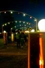 Muskelrock-2011-Festival-Life-Miamarjorie- 0413