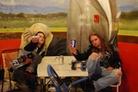 Muskelrock-2011-Festival-Life-Miamarjorie- 0414