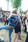 Muskelrock-2011-Festival-Life-Miamarjorie- 0415