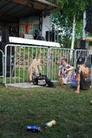 Muskelrock-2011-Festival-Life-Miamarjorie- 0522