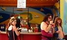 Muskelrock-2011-Festival-Life-Miamarjorie- 0540