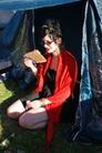 Muskelrock-2011-Festival-Life-Miamarjorie- 0589