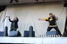 Muskelrock-2011-Festival-Life-Miamarjorie- 0662